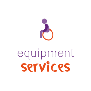 NT Core Service Logo_Equipment P